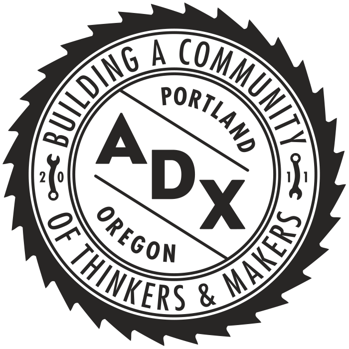December's Featured Fund: ADX Make It! Scholarship FUNd