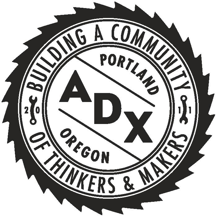 ADX_SawbladeLogo