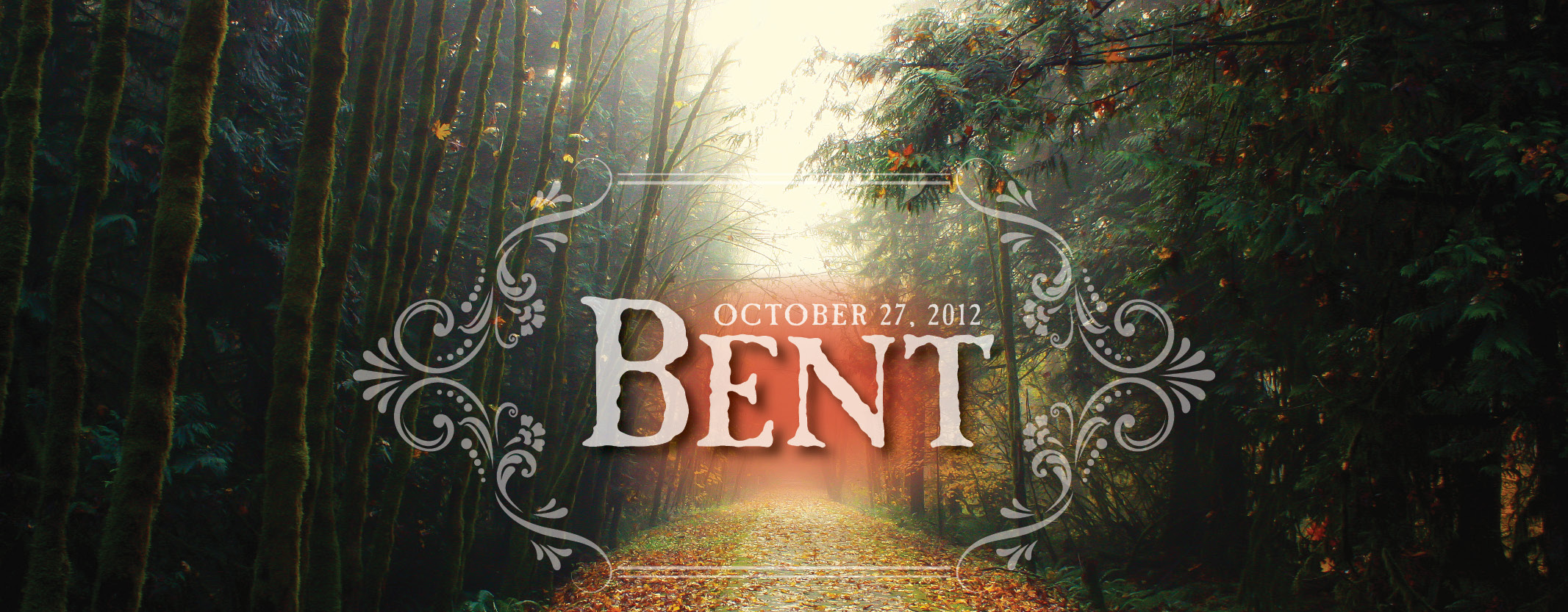BENT to have Jane Lynch as Honorary Chair: October 27