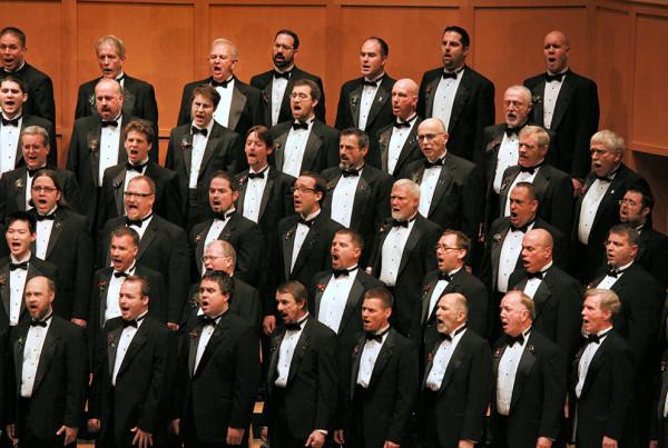 Chorus-formal-high