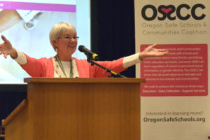 joy-at-osscc-awards