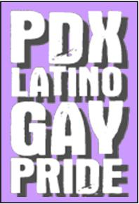 Portland Latino Gay Pride Scholarship Applications Available