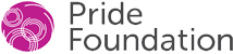 pride_foundation_logo
