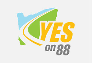 Equity Endorses Measure 88