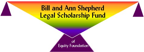 Now Accepting Applications for the Shepherd Legal Scholarship