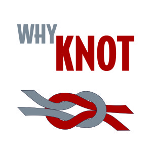 WhyKnot1