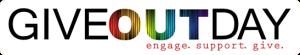 giveOut-logo