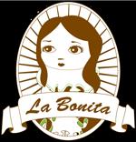 La Bonita