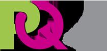 pq_logo_header