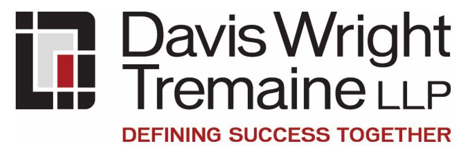 DWT Logo for Upload