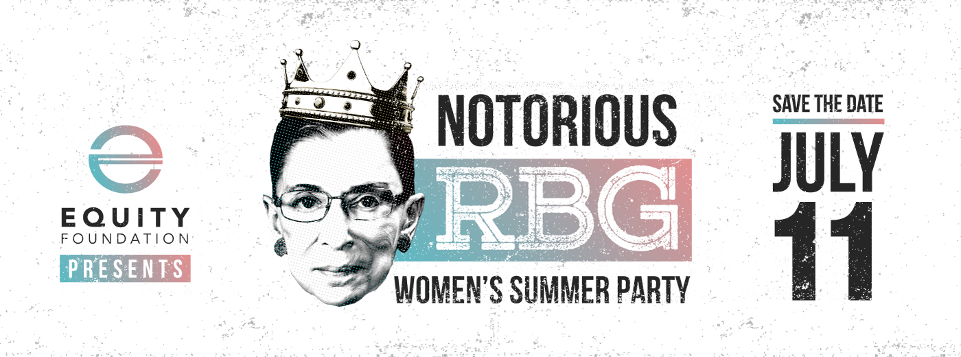 Notorious-RBG-FB-Event-Cove