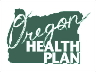 Oregon-Health-Plan